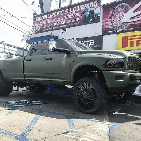 Wheels South Gate Ca Downey Ca Lynwood Ca Express Tires And